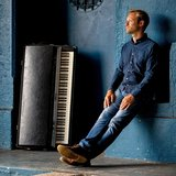 Dimanche du jazz/Week-ends du piano