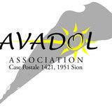 Permanence et information Avadol