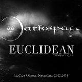 Darkspace / Euclidean