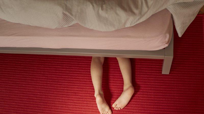 Travaillant à Caritas Genève, le pédophile aurait sévi durant huit ans, entre 2011 et 2018.