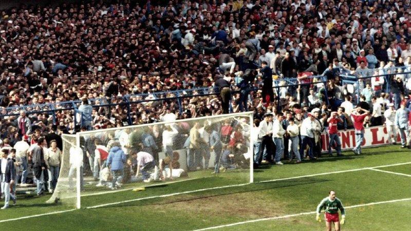 Football – Drame de Hillsborough: policier jugé pour la mort de 95 supporters il y a 30 ans