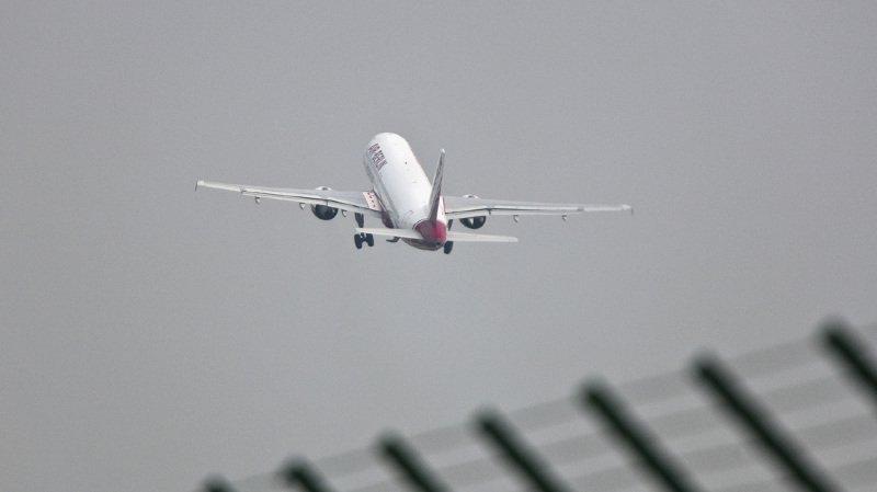 Les deux compagnies devraient débuter leurs vols dans le courant 2019.