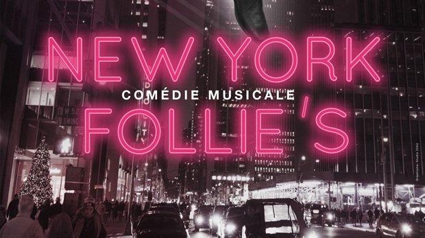 New York Follie's