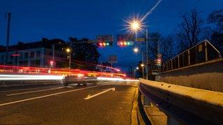 Nyon souhaite embellir la ville avec un éclairage adapté