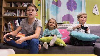 Ecrans et enfants, comment trouver le bon équilibre
