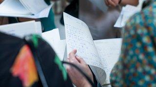 Vaud: création de 150 places d'apprentissage supplémentaires