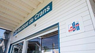 L'Ecole de voile de Terre Sainte ne navigue plus en eaux troubles