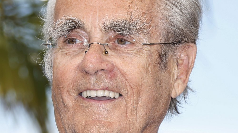 Michel Legrand nourrissait encore plusieurs projets.