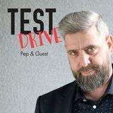 Test Drive - Pep and Guest