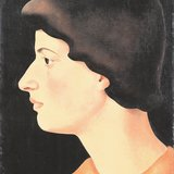Lili Erzinger - De la collection