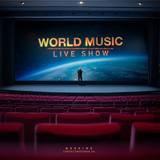 Cee-Roo - World Music