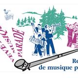 Spectacle Veveyse Musique Parade