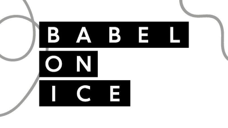 Babel on Ice