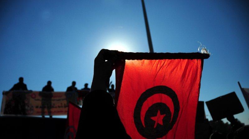 Tunisie: il porte plainte pour viol... et se retrouve condamné pour homosexualité
