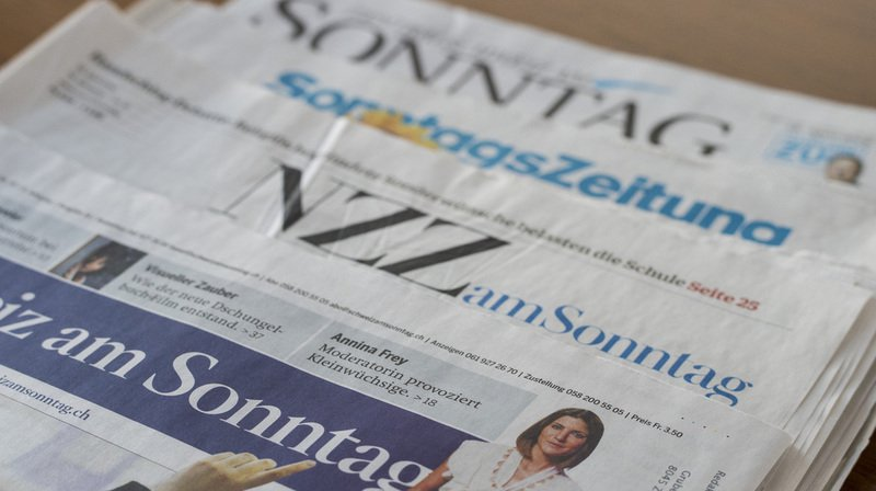 Revue de presse: chauffeurs de bus, enlèvements d'enfants et changement climatique… les titres de ce dimanche
