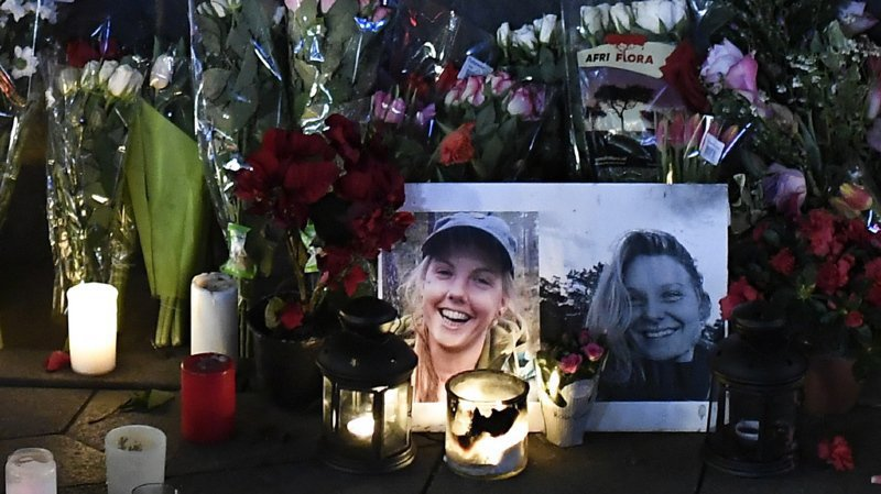 Une étudiante danoise de 24 ans et une étudiante norvégienne de 28 ans, ont été tuées dans la nuit du 16 au 17 décembre dans le sud du Maroc, où elles étaient en vacances.