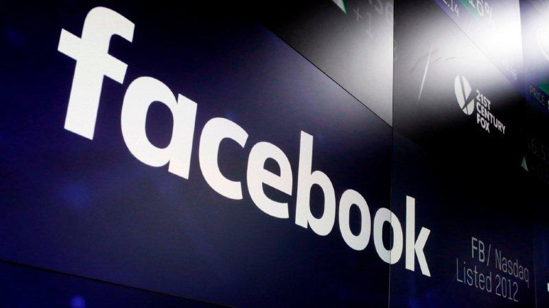 Facebook en 2018: hausse de 39% du bénéfice net, malgré les crises