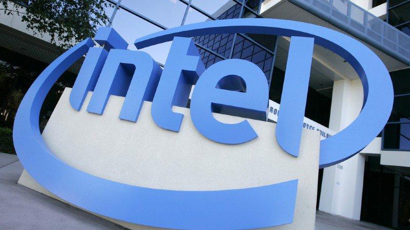 Intel emploie actuellement 11'700 personnes en Israël dans son usine de Kiryat Gat et ses centres de développement dans tout le pays, en plus des 1170 employés de Mobileye.