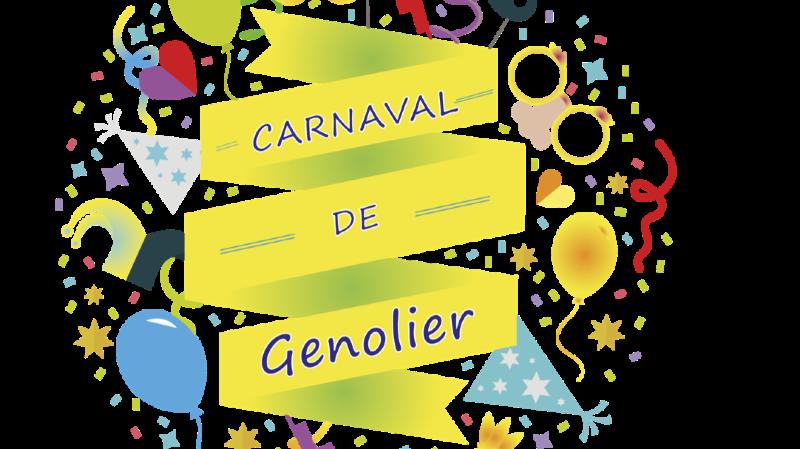 Carnaval de Genolier