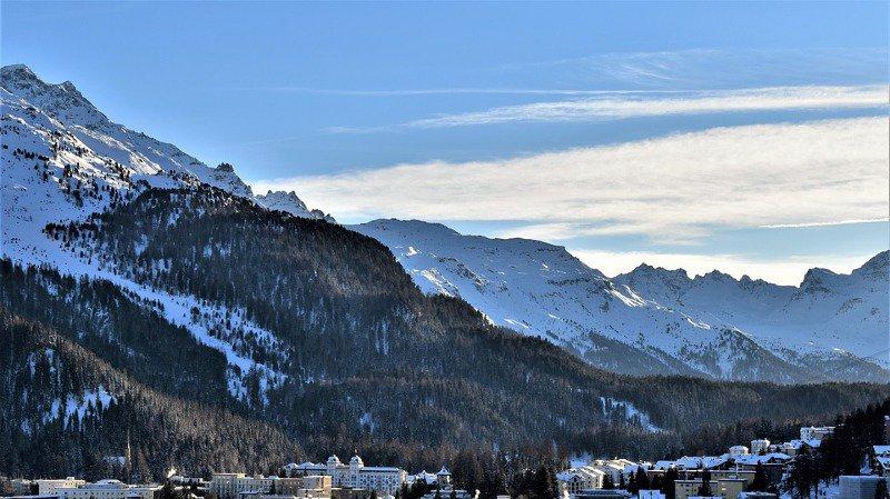Champion olympique à Londres en 2012, Maximilian Reinelt a été victime d'un accident mortel à ski à Saint-Moritz. (illustration)