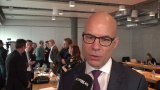 Les start-up suisses seront soutenues par un fonds spécial