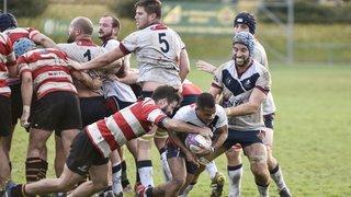 "Nyon Rugby Club: ""Certains rentrent gras comme des cochons..."""