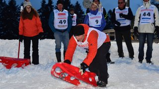 joutes_sportives_st_georg-11