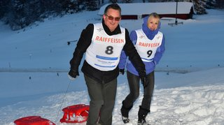 joutes_sportives_st_georg-13