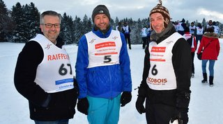 joutes_sportives_st_georg-17