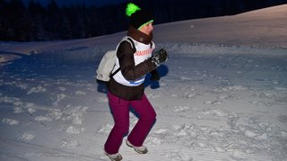 joutes_sportives_st_george-2