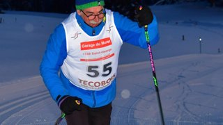 joutes_sportives_st_george-5
