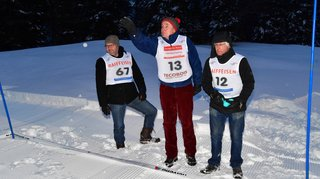 joutes_sportives_st_george-7