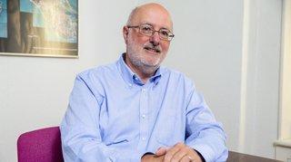 Vevey: recours contre la nomination de l'ex-syndic de Chéserex irrecevable