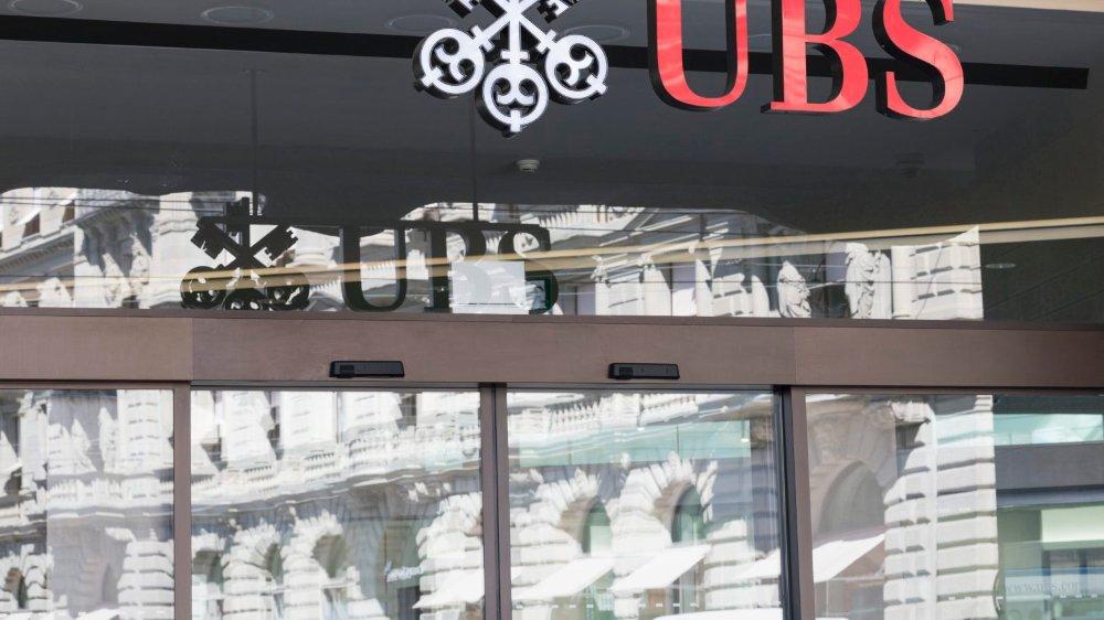 UBS a estimé que le jugement rendu incrimine la banque pour avoir proposé certains services «légitimes et standards au regard du droit suisse».