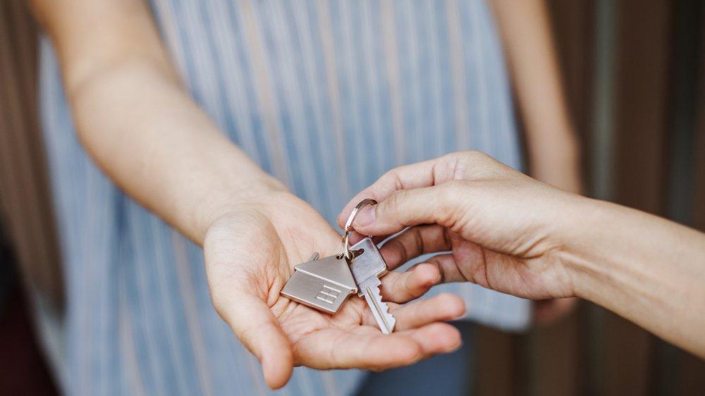 Les clauses du contrat doivent être très claires, dès le départ, tant pour le locataire que pour le sous-locataire.