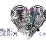 Salon International des Inventions de Genève