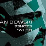 Le Cercle - Lee Van Dowski