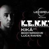 Le Cercle Kenny & Kika (PT)