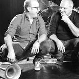 Le duo dans l'impro jazz : conférence-concert