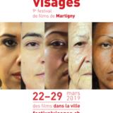 Festival de films Visages 2019