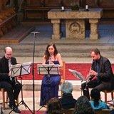 Trio Opera Viva
