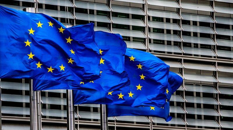"""L'Arabie saoudite a affirmé """"regretter"""" la proposition de la Commission européenne de l'ajouter à sa """"liste noire""""."""