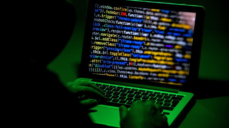 Cybercriminalité: la Confédération devra indemniser des hackers à hauteur de 133'000 francs