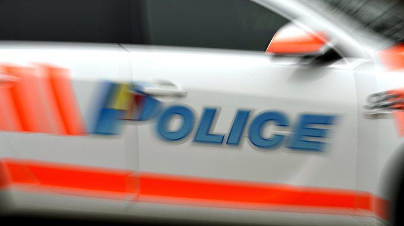 La justice a retenu le délit de chauffard contre l'agent qui va faire recours.