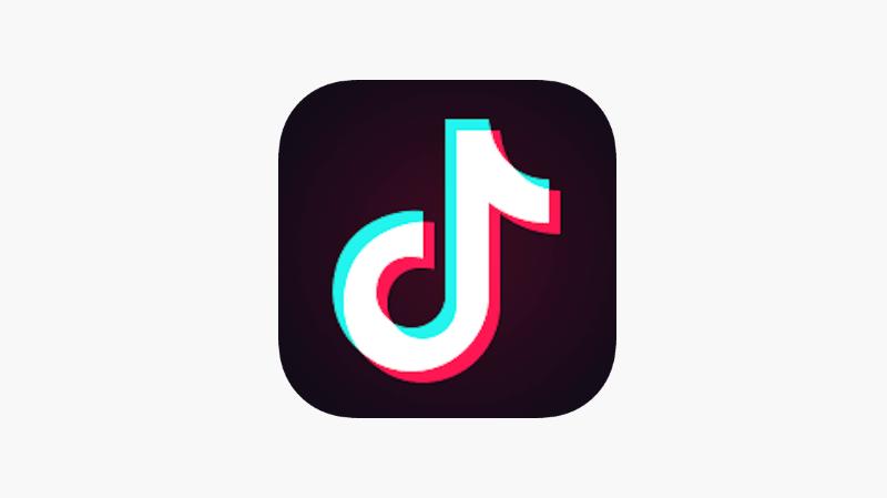 L'application TikTok, où les ados se filment en train de chanter et de danser, téléchargée plus d'un milliard de fois en 2018