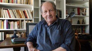 Le cinéaste suisse Claude Goretta est mort