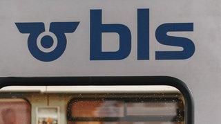 Transport ferroviaire: BLS va supprimer 170 postes d'ici 2023