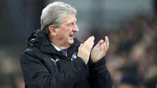 Angleterre: Roy Hodgson deviendra l'entraîneur le plus âgé à diriger une équipe en Premier League