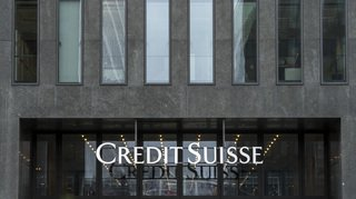Banques: Credit Suisse enregistre un bénéfice net de 2,06milliards en 2018