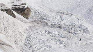 Avalanche de Montana: pas de pressions des remontées mécaniques pour ouvrir les pistes